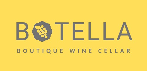 BOTELLA Boutique Wine Cellar
